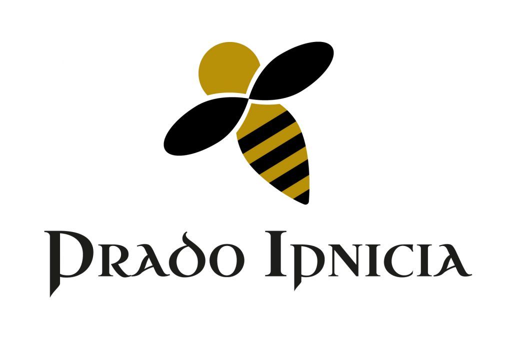 Logotipo Prado Ipnicia