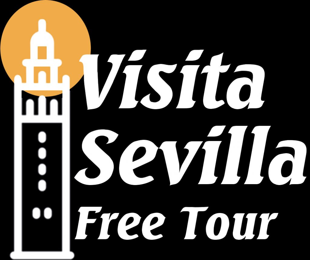 logotipo Visita Sevilla