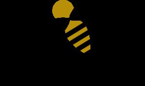 Logo Pradoipnicia.com