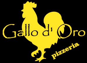 logo gallodoro.es
