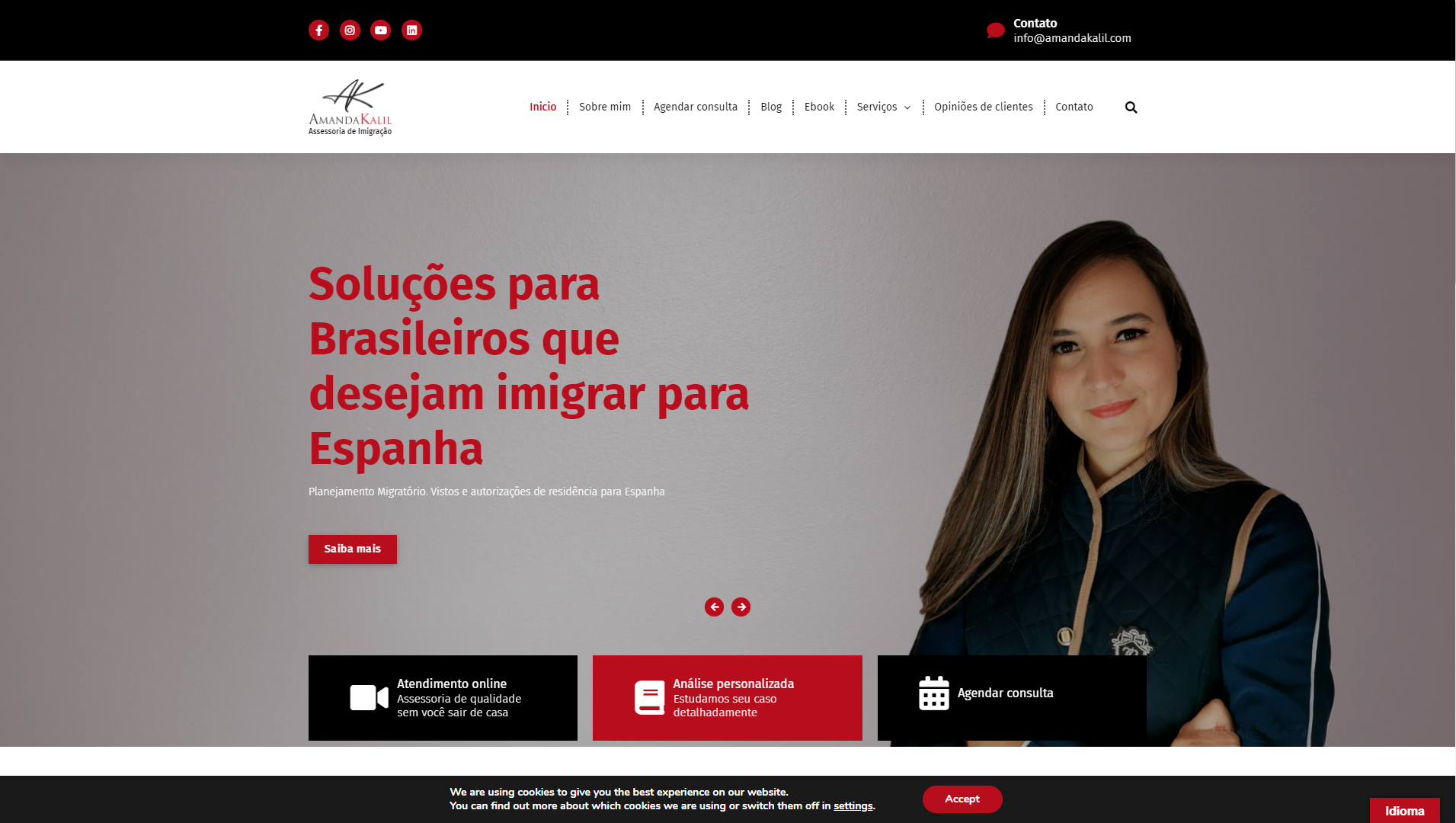 cliente-amandakalil.com/