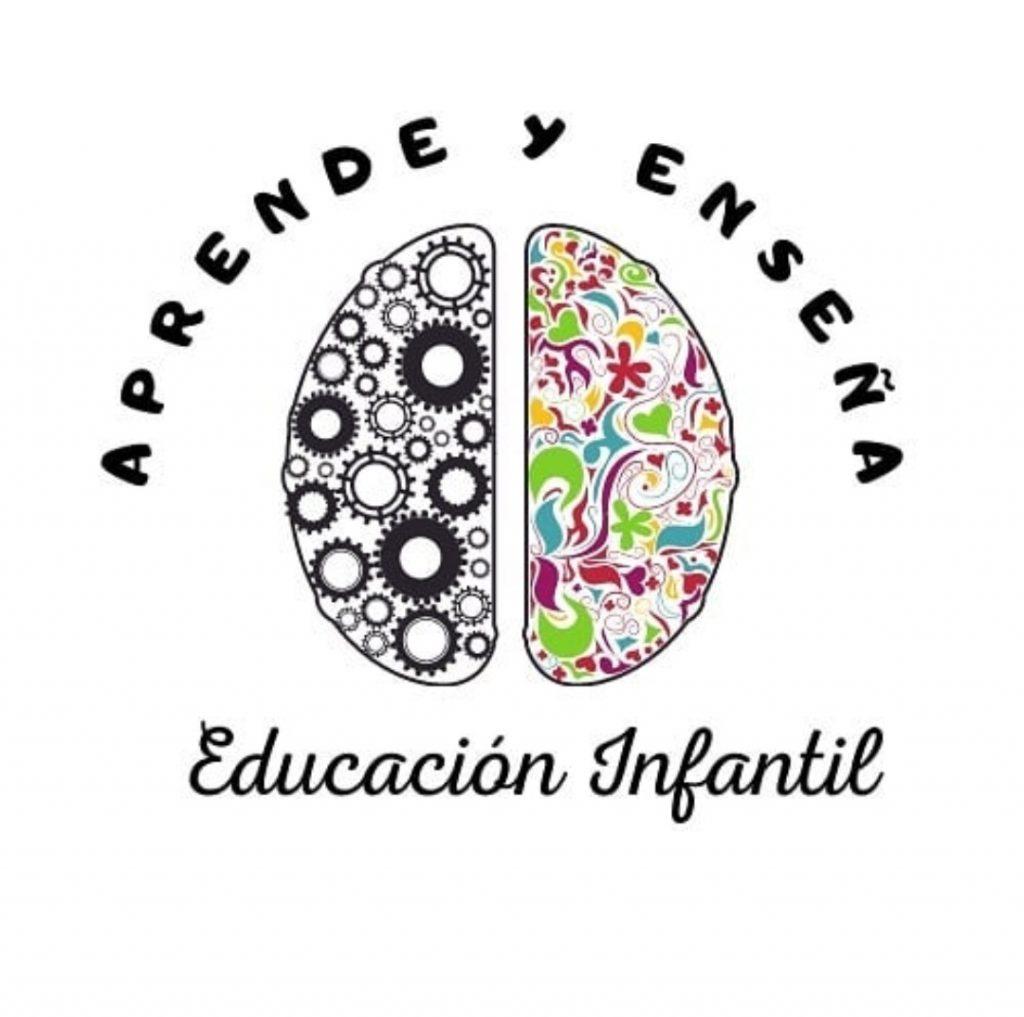 Aprende y Enseña educación infantil